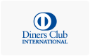 06diners