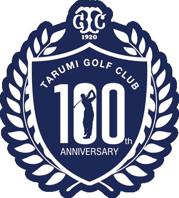 100th_Anniversary_logo